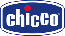chicco_logo_2018_v3@2x